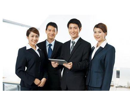 中国商标注册公司推荐