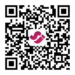北京首捷国际知识产权代理有限公司微信服务号,扫一扫加关注!
