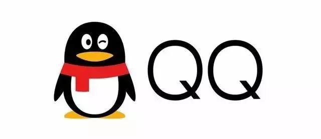 """腾讯拿下QQ""""滴滴""""声音商标,成为全国首例!,商标注册"""