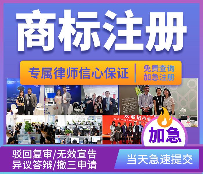 """""""临渭核桃""""荣获国家地理标志商标认证"""